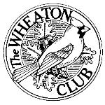 Wheaton Club Logo